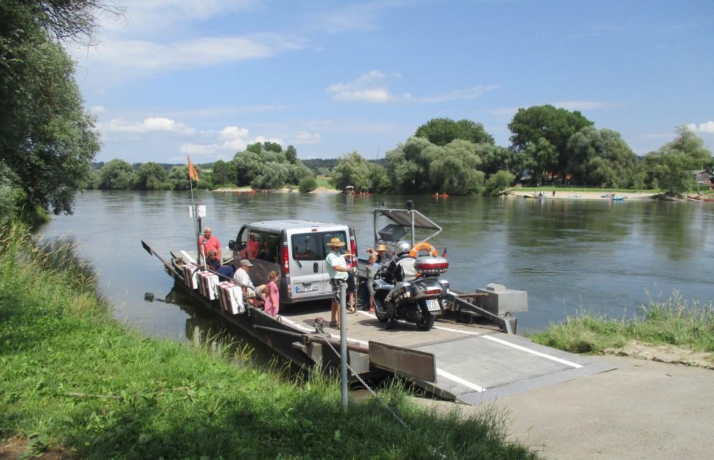 IMG_2186_Donau_Eininga.jpg